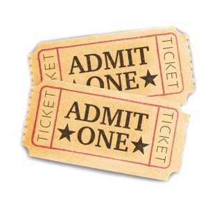 enetertainment tickets image
