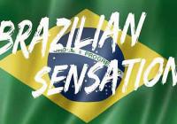 Brazilian Sensation