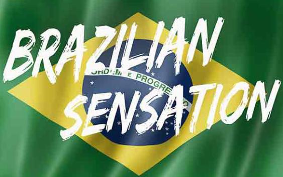 authentic_brazilian_cuisine_edinburgh