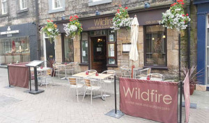 Wildfire_angus_beef_restaurant_edinburgh_web