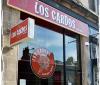 Food review: Los Cardos, Leith Walk