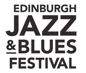 jazz_festival_logo