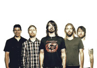 Gig review: Foo Fighters, Murrayfield Stadium