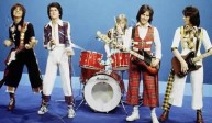 Bay City Rollers announce comeback