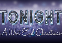 West End leading ladies will join the cast of Tonight…A West End Christmas