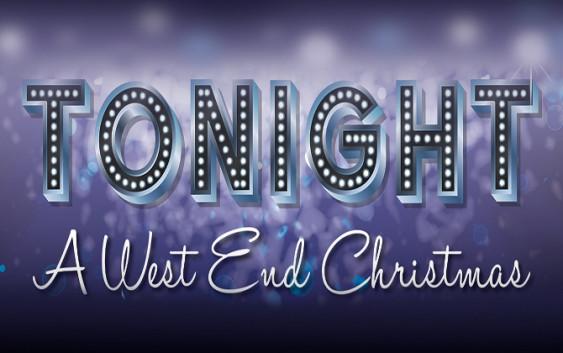wets_end_christmas_aaaedinburgh