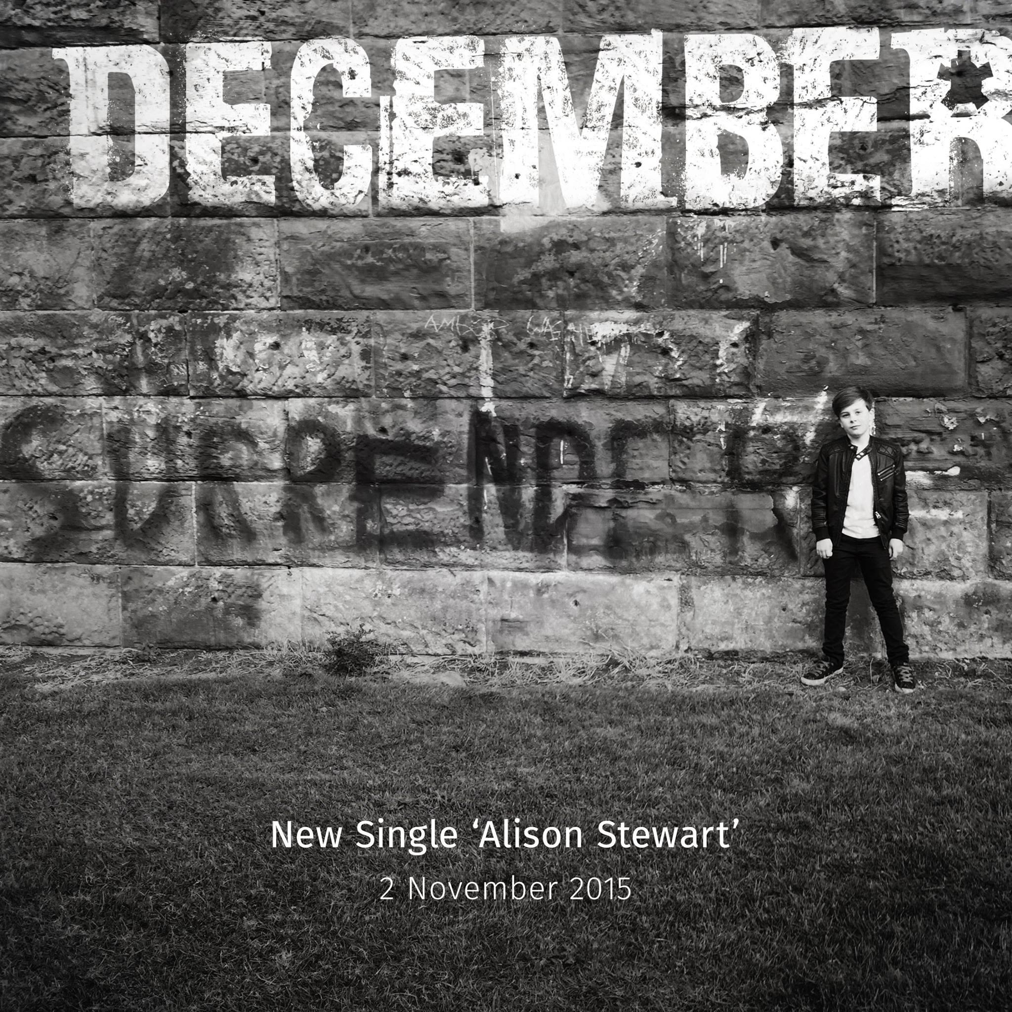singles in stewart Live music calendar in stuart/ port salerno/ jensen beach/ martin county florida area.