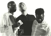 Mercury Music Prize shortlist announced – Young Fathers denied