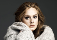 See the video for the brand new Adele song