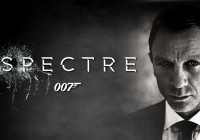 Film of the Week: Spectre review + official trailer