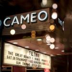 cameo cinema aaaedinburgh