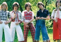 Bay City Rollers film could be in the offing