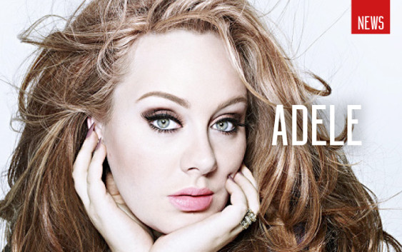 adele_music_entertainment_edinburgh