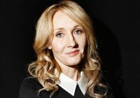 JK Rowling defends Donald Trump's right to be 'offensive and bigoted'