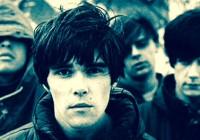 Reports suggest new Stone Roses album