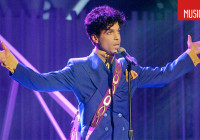Ticket sale for intimate Prince gigs postponed