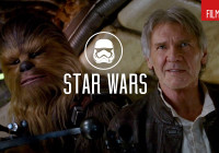 Star Wars releases another new trailer – WATCH HERE
