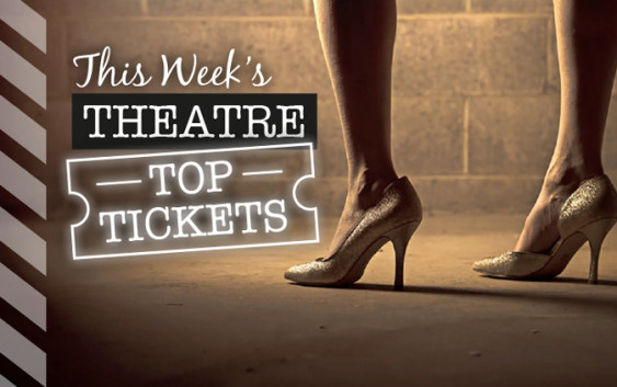 theatre_this_week_entertainment_edinburgh_4