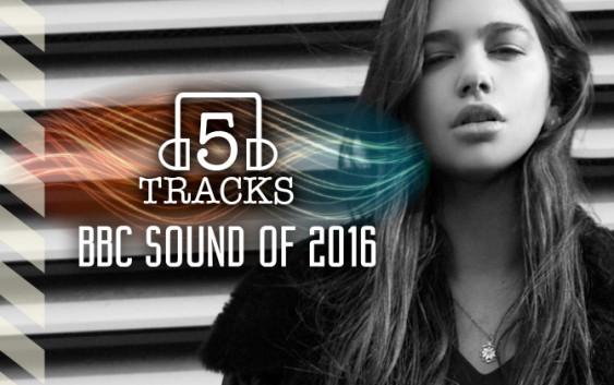 bbc_sound_of_2016_entertainment_edinburgh