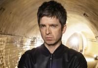 Listen: Noel Gallagher shares new single ahead of Edinburgh gig