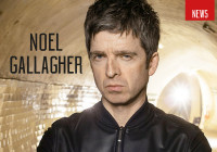 Noel Gallagher 'thrilled' as Wonderwall is named Best British Song