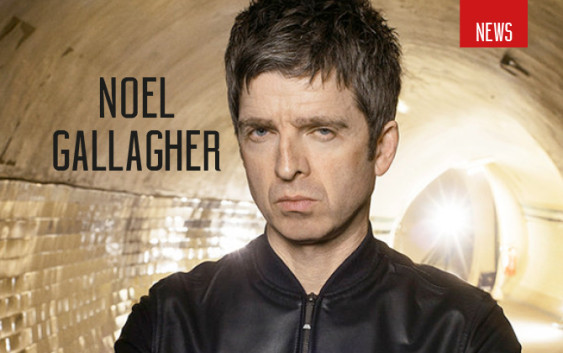 noel_gallagher_entertainment_aaaedinburgh