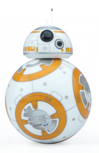 star_wars_bb8_aaaedinburgh