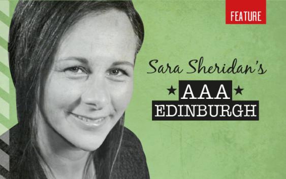 sara_sheridan_suthor_aaaedinburgh