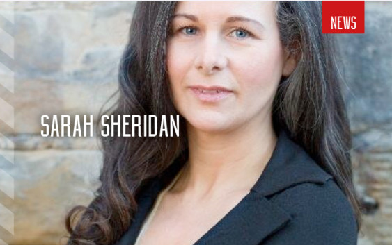 sarah_sheridan_entertainment_edinburgh