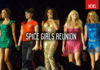 Spice Girls set to reunite without Victoria Beckham