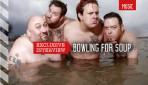Interview: Bowling for Soup