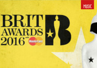 Brit Award winners enjoy sales surge