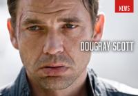 Dougray Scott joins Fear The Walking Dead cast