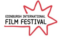 EIFF announces Opening Night Gala