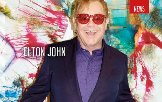 elton_john_new_album_music_edinburgh