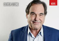 Oliver Stone set for appearance at Edinburgh's Filmhouse