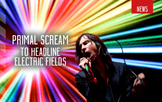 primal_scream_electric_fields_music_edinburgh