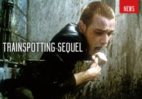 Trainspotting 2 gets a release date