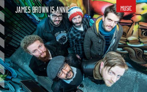 James_Brown_Is_Annie