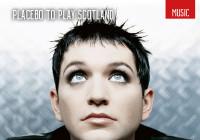 Placebo to kick off Autumn UK tour in Edinburgh