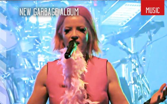garbage_album