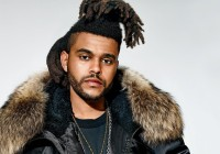 The Weeknd announces UK tour – including Glasgow gig