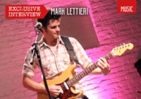 Interview: Mark Lettieri, Snarky Puppy