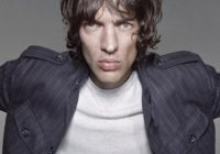 Watch: Richard Ashcroft shares video for Born To Be Strangers