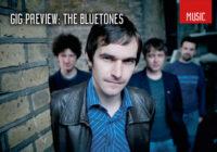 Gig preview: The Bluetones, Liquid Room