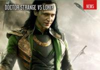 Doctor Strange vs Loki? Tom Hiddleston wants to fight Benedict Cumberbatch