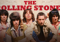 The Rolling Stones hope to release bluesy new album this year
