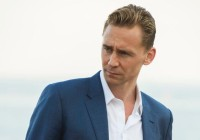 Tom Hiddleston wishes James Bond rumours would stop