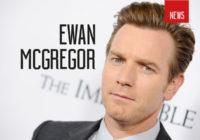 Ewan McGregor signs up for Fargo series 3