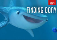 Finding Dory trailer sparks rumours of Pixar's first lesbian couple
